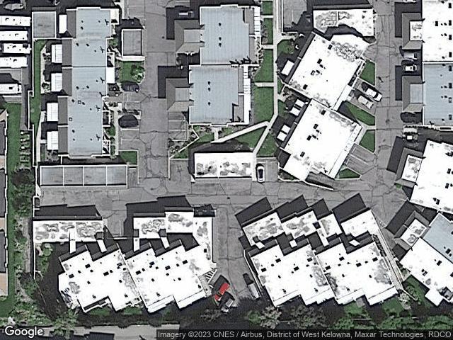 2433 Ingram Road #14 West Kelowna, BC V4T1L4 Satellite View