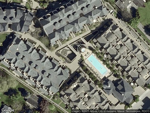 3880 Truswell Road #425 Kelowna, BC V1W5A2 Satellite View