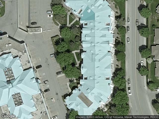 2350 Stillingfleet Road #113 Kelowna, BC V1W3X9 Satellite View