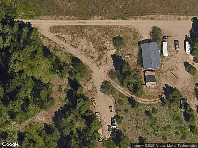 12075 Oceola Road #35 Lake Country, BC V4H1H1 Satellite View