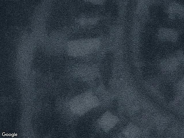 600 Monashee Road #2 Vernon, BC V1B3M1 Satellite View