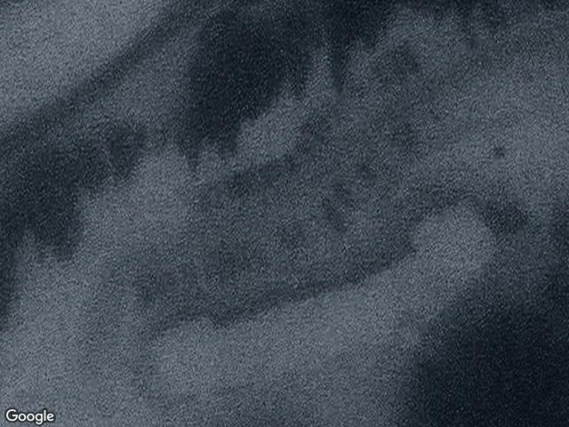 9812 Silver Star Road #111 Silver Star, BC V1B3M1 Satellite View