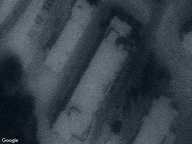 155 Silver Lode Lane #358 Vernon, BC V1B3M1 Satellite View