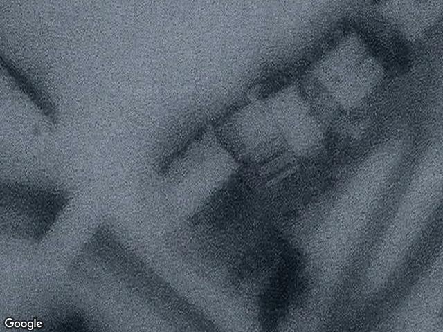 9885 Pinnacles Road #1 Vernon, BC V1B3M1 Satellite View