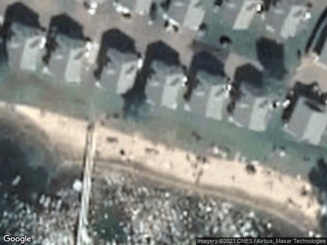 213 White Pine Crescent #263 Sicamous, BC V0E2V1 Satellite View