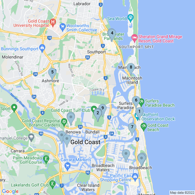 pet-sitter--gold-coast--qld