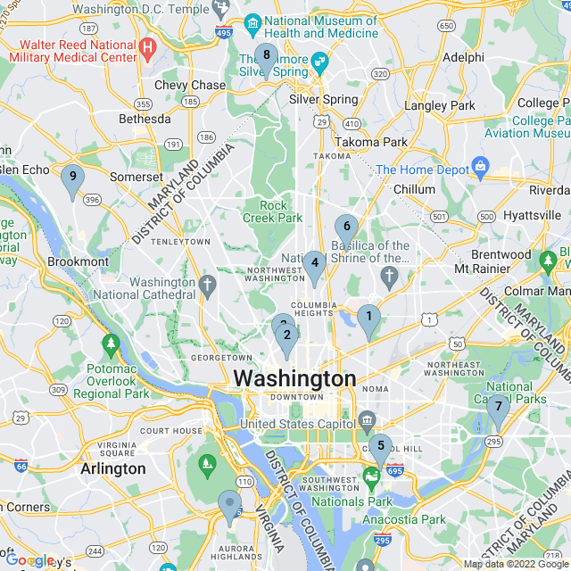 petsitter--washington--dc