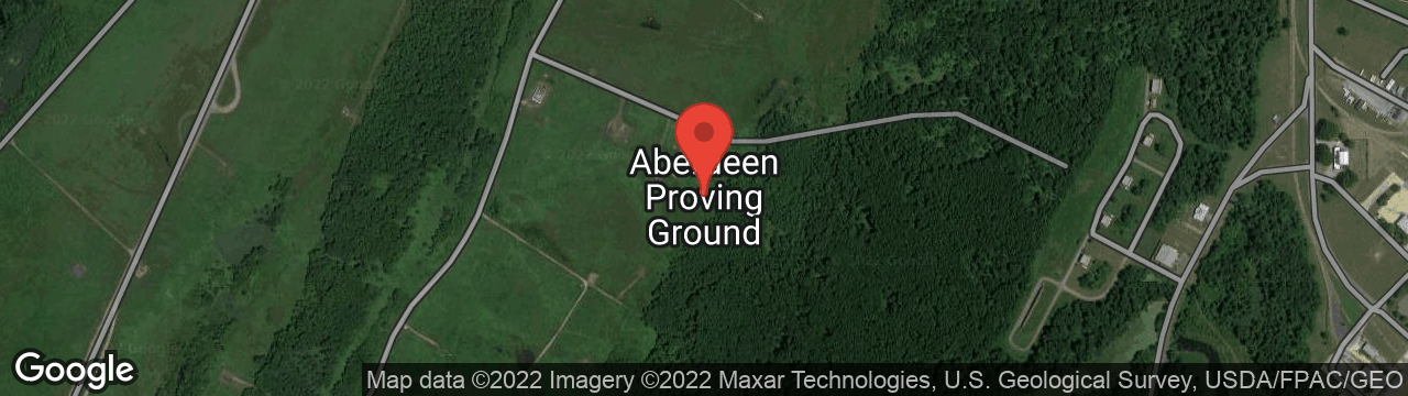 Drug Rehab Aberdeen Proving Ground MD 21005