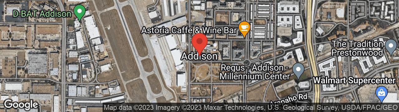 Drug Rehab Addison TX 75001