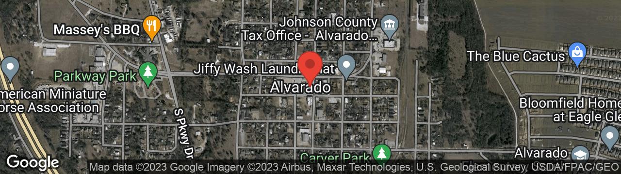 Mortgages Alvarado TX 76009