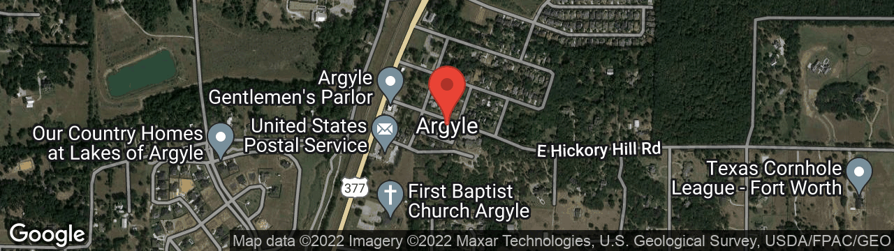 Drug Rehab Argyle TX 76226