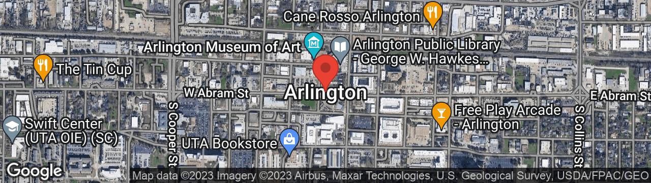 Mortgages Arlington TX 76001