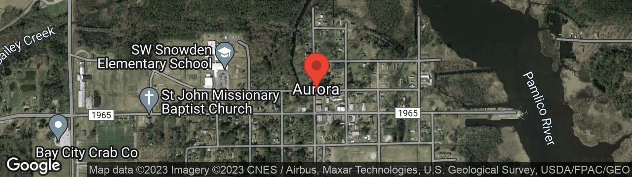 Mortgages Aurora NC 27806