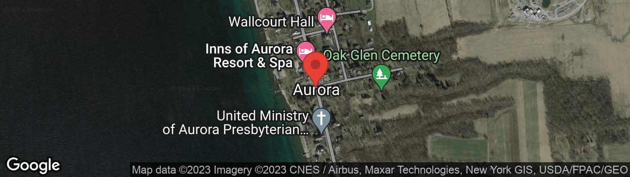 Drug Rehab Aurora NY 13026