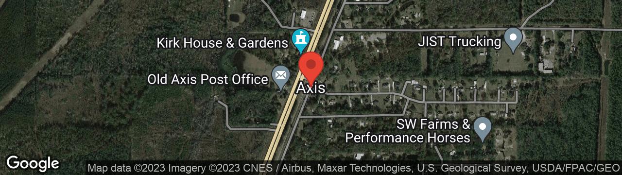 Mortgages Axis AL 36505