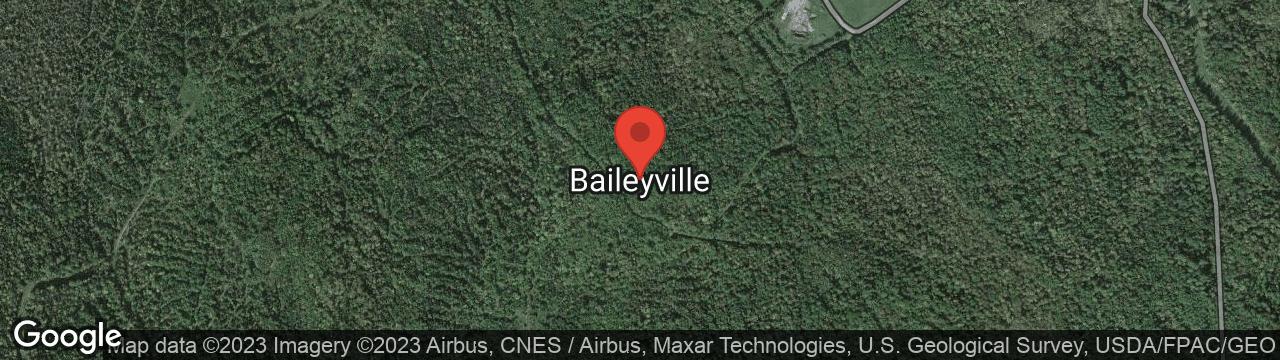 Drug Rehab Baileyville ME 04694
