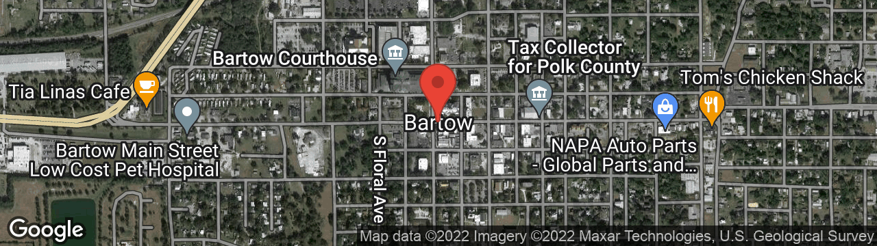 Mortgages Bartow FL 33830