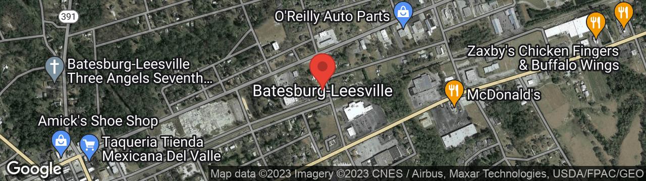 Mortgages Batesburg SC 29006