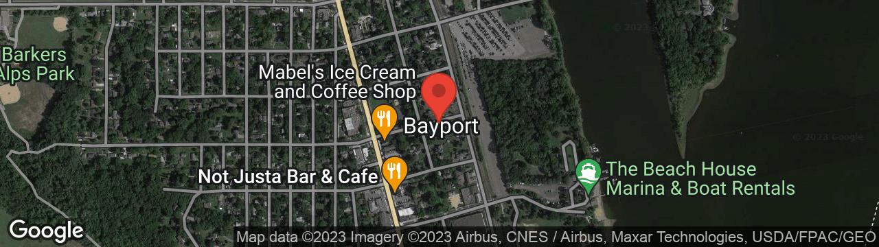 Mortgages Bayport MN 55003