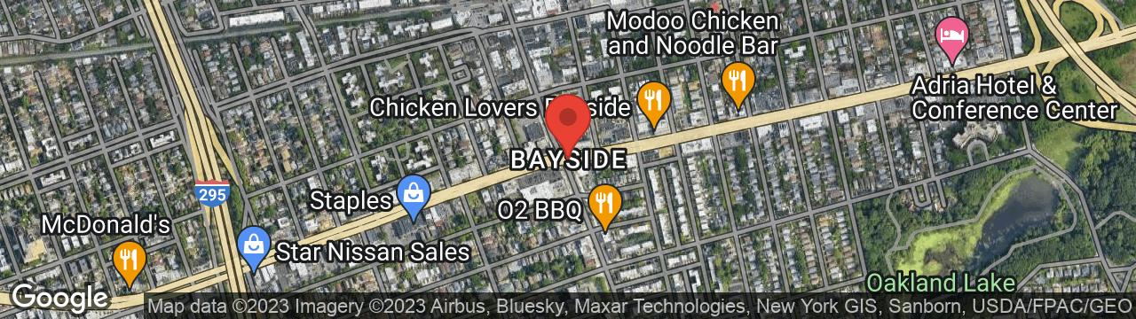 Mortgages Bayside NY 11359