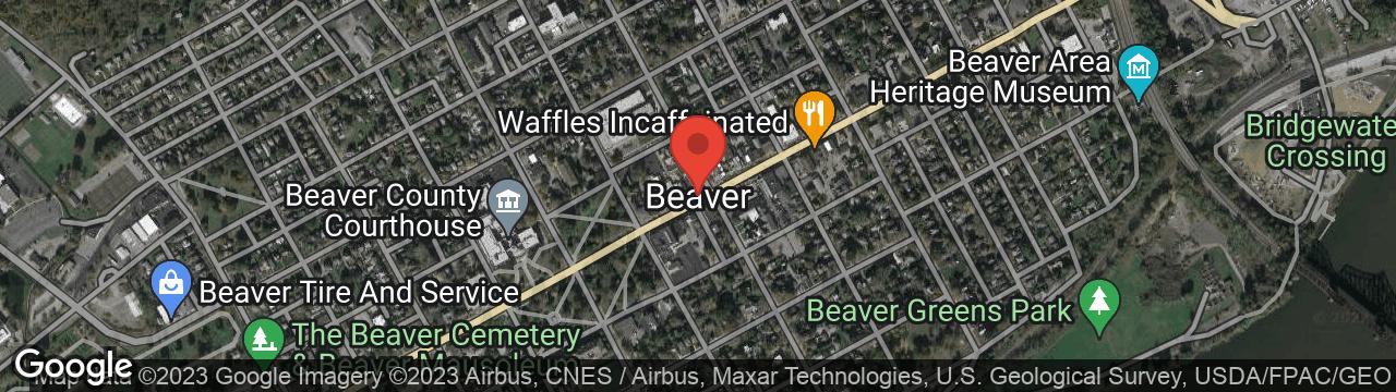 Drug Rehab Beaver PA 15009