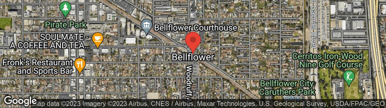 Drug Rehab Bellflower CA 90706