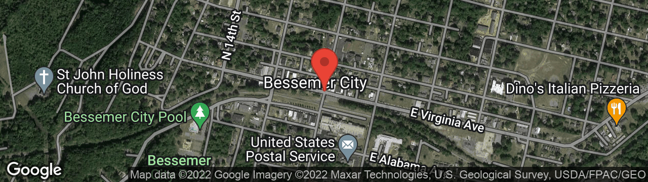 Drug Rehab Bessemer City NC 28016