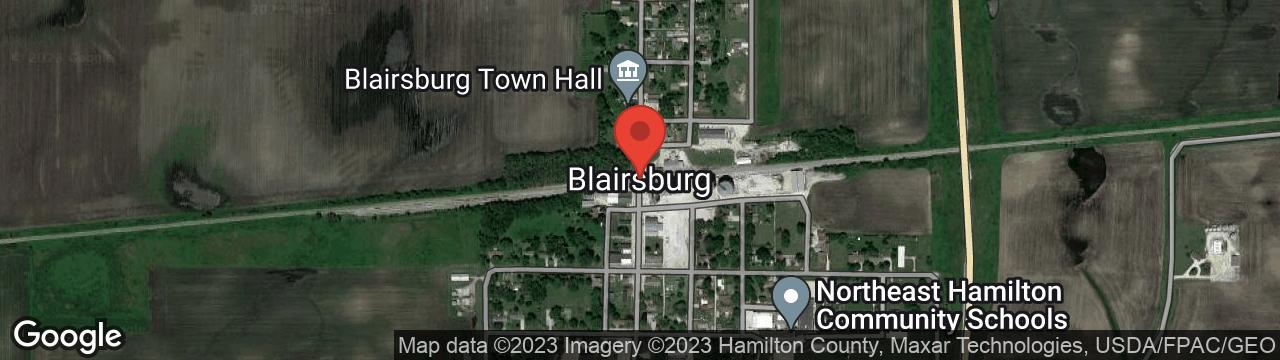 Drug Rehab Blairsburg IA 50034