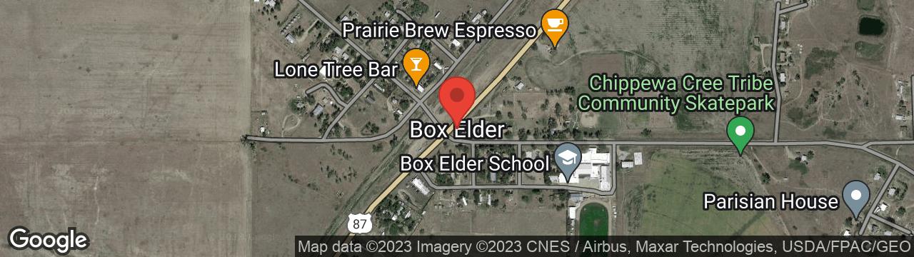 Mortgages Box Elder MT 59521