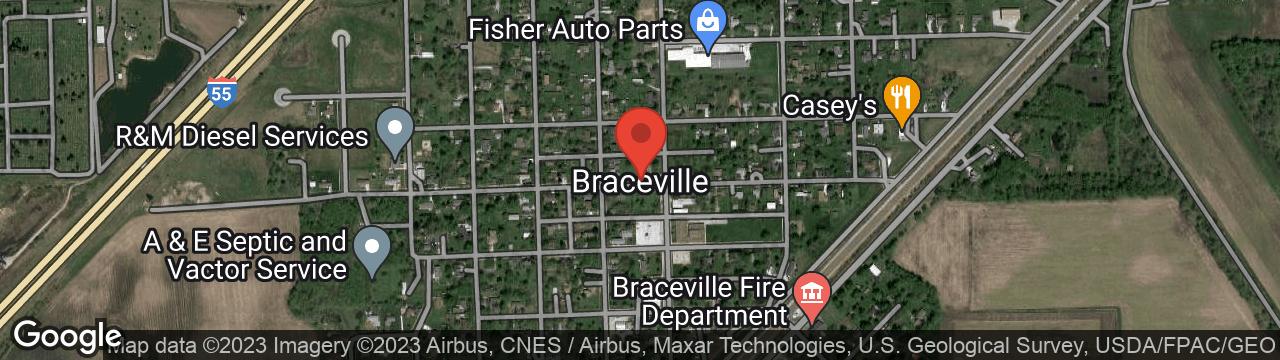 Mortgages Braceville IL 60407