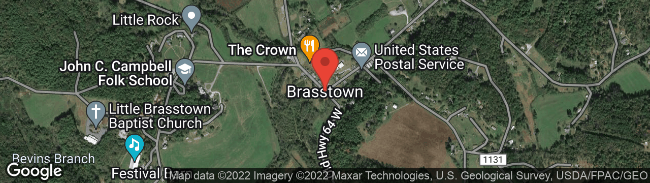 Drug Rehab Brasstown NC 28902