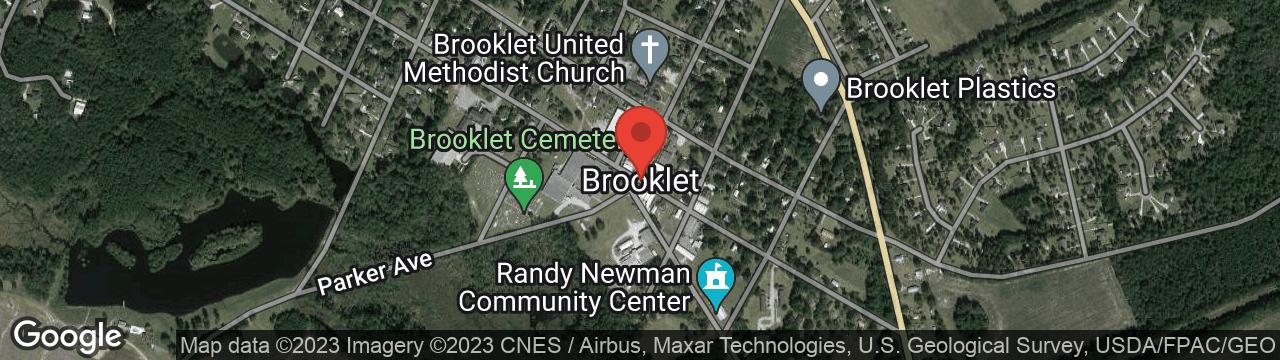 Mortgages Brooklet GA 30415