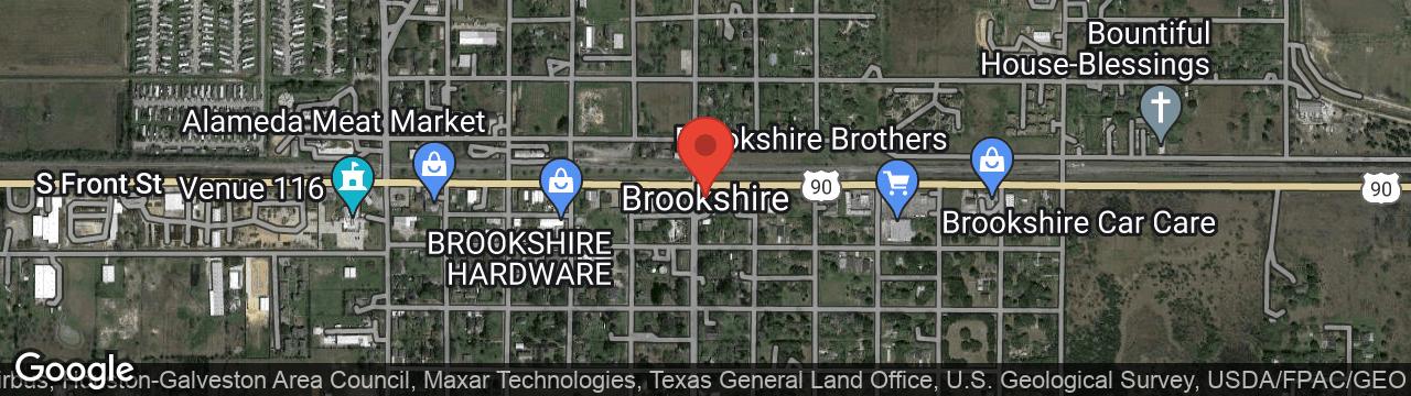 Drug Rehab Brookshire TX 77423