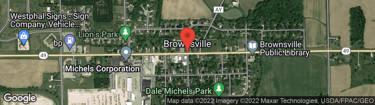 Drug Rehab Brownsville WI 53006