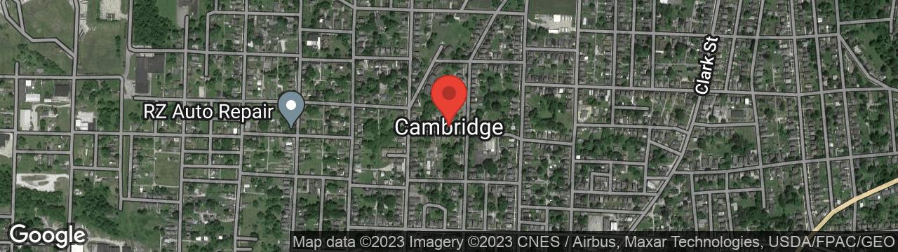 Drug Rehab Cambridge OH 43725