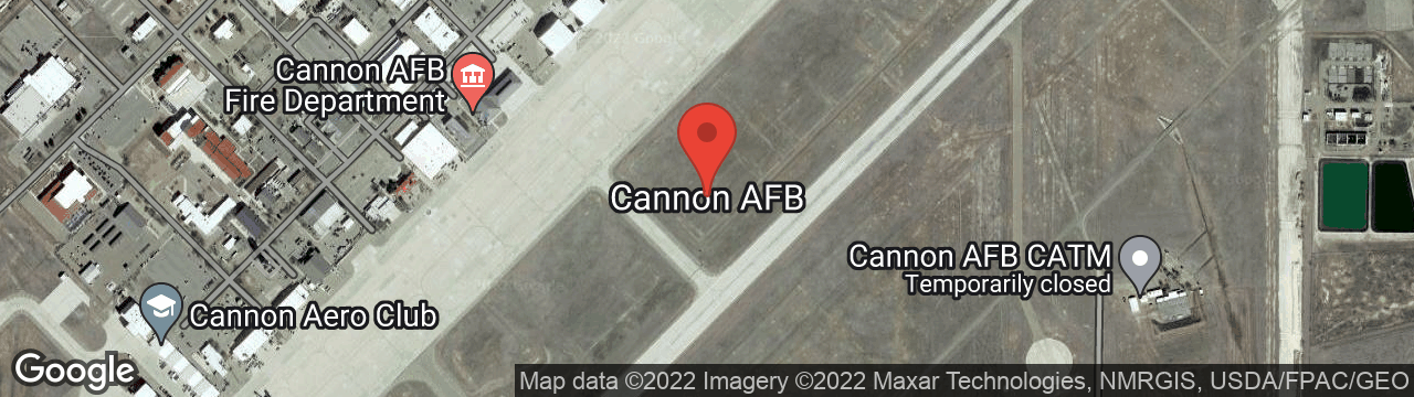 Mortgages Cannon Afb NM 88103