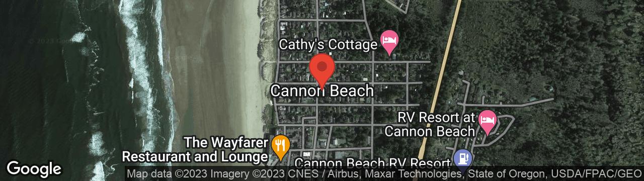 Drug Rehab Cannon Beach OR 97110