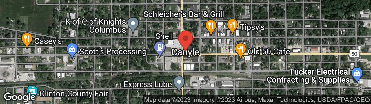 Drug Rehab Carlyle IL 62231