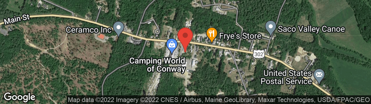 Drug Rehab Center Conway NH 03813