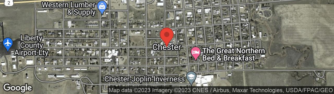 Drug Rehab Chester MT 59522