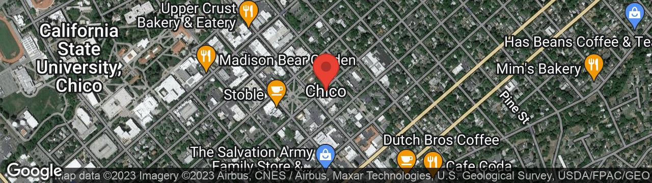 Mortgages Chico CA 95926