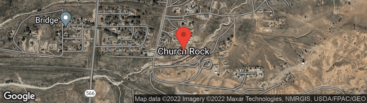 Drug Rehab Church Rock NM 87311