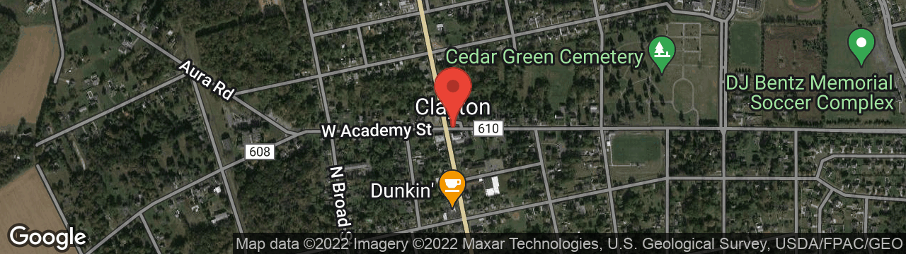 Drug Rehab Clayton NJ 08312