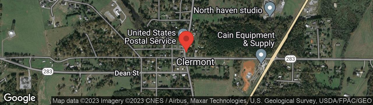 Drug Rehab Clermont GA 30527
