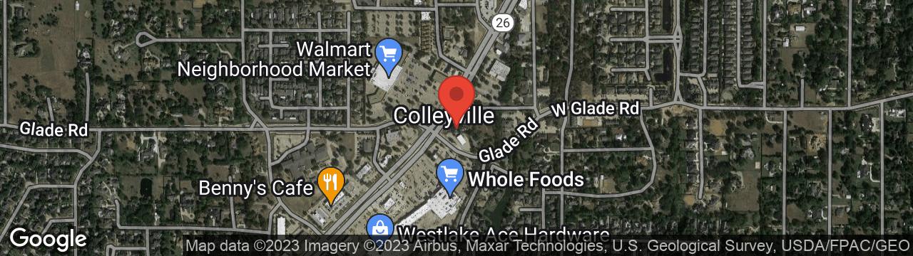 Drug Rehab Colleyville TX 76034