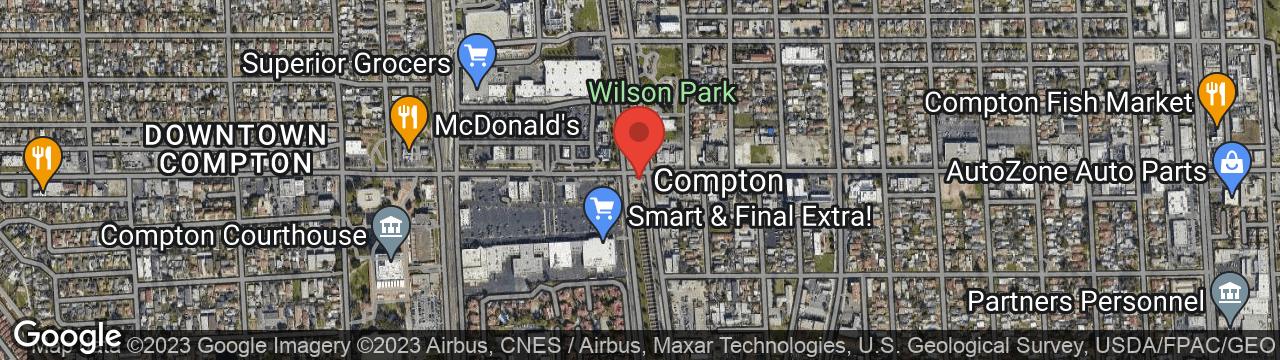 Drug Rehab Compton CA 90220