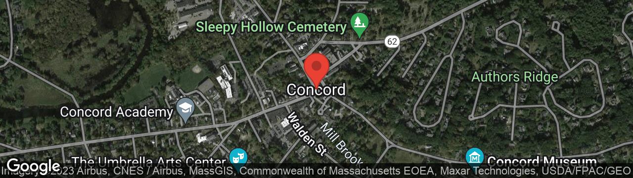 Drug Rehab Concord MA 01742
