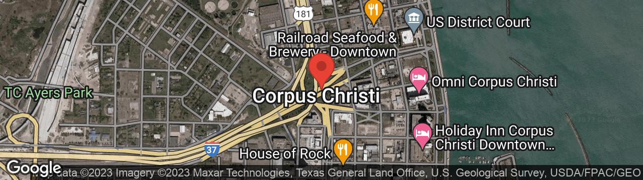Drug Rehab Corpus Christi TX 78401