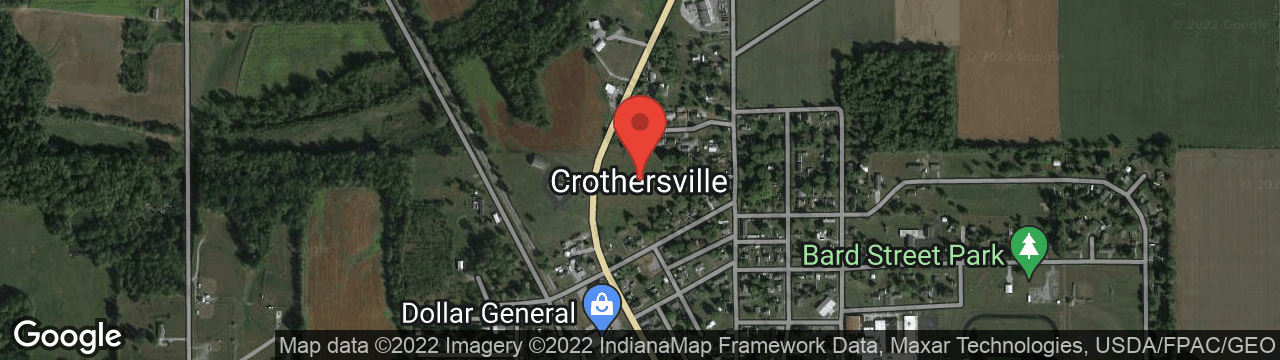 Mortgages Crothersville IN 47229