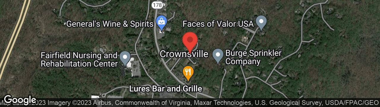 Drug Rehab Crownsville MD 21032